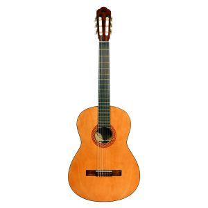 گیتار مدل مت دو متاع پور